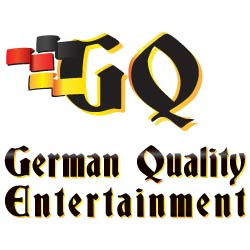 German Quality Entertainment